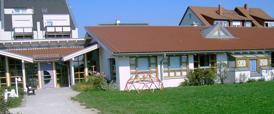 gattendorf-kindergarten.jpg